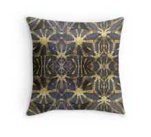 Tortoiseshell - the real deal - phone case Throw Pillow