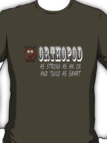 Orthopod T-Shirt T-Shirt