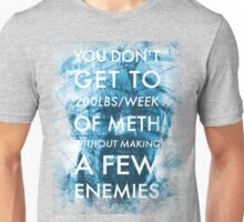 The Social Methwork Unisex T-Shirt