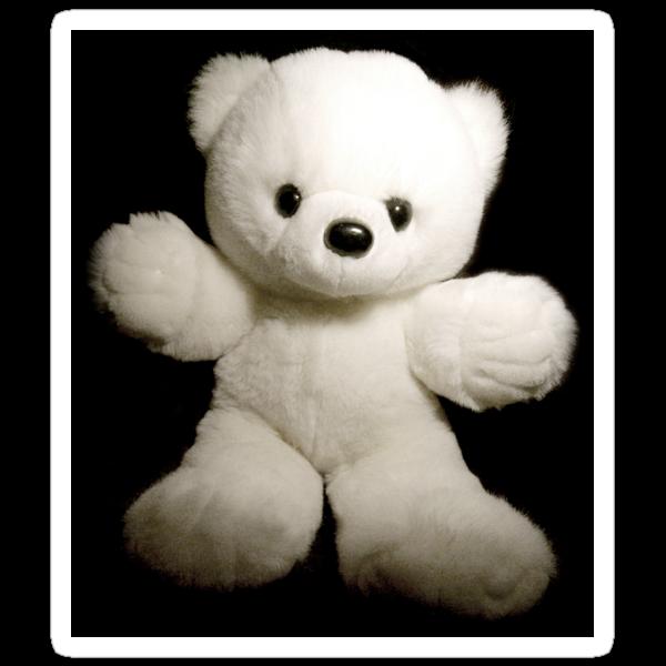 Hug Me! by berndt2
