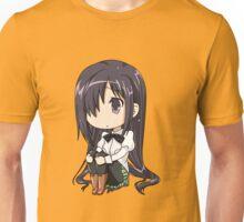 Hanako Life Unisex T-Shirt