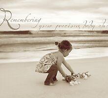 Precious Baby by CarlyMarie