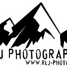 rljsticker by rljphotography