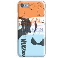 My Case pt2 iPhone Case/Skin