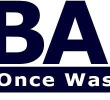 NOBAMA 2012 - Once Was Bad Enough - Sticker #2 by vonaras