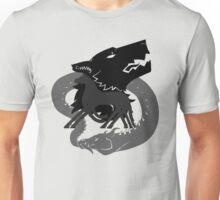 Sons of Loki Unisex T-Shirt