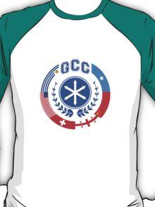Model UN   Community T-Shirt