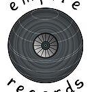 Empire Records by castlepop