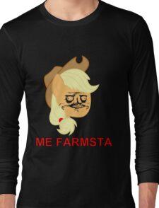 Applejack ME GUSTA (Farmsta) T-Shirt