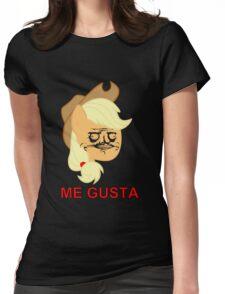 Applejack ME GUSTA T-Shirt