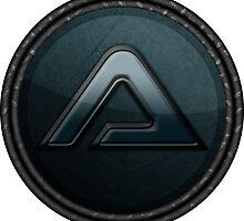 Avolition Logo by TeamAvolition