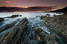 Rocky Cape N.P, Tasmania - Australia by Jason Asher