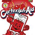 Cortexiph-Aid by bananna620