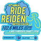 Ride Reiden by bananna620