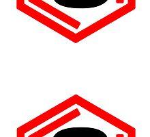 Endorphin logo 2 by endorphin