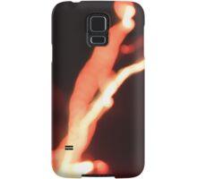 firework 4 Samsung Galaxy Case/Skin