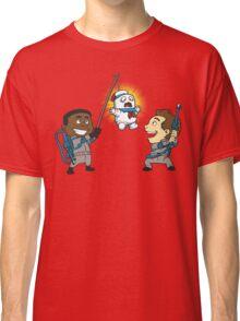 Puft Piñata Classic T-Shirt