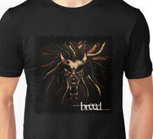 Breed Unisex T-Shirt