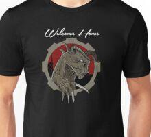 Deathclaw Unisex T-Shirt