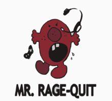Ragequit by Matteh1990