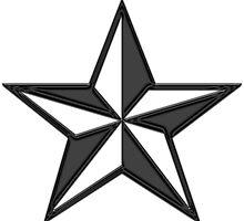Punk Star by dollyxdaydreamx