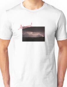Lighting of Arizona T-Shirt