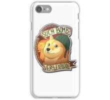Best CSGO Doge iPhone Case/Skin