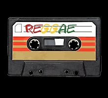Rasta Reggae Music - Awesome phone cases by RestlessSoul