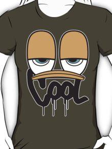 Mr. COOL T-Shirt