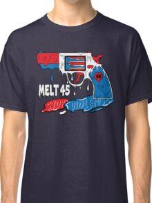 Melt 45 Classic T-Shirt