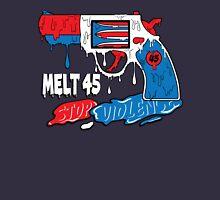 Melt 45 Unisex T-Shirt