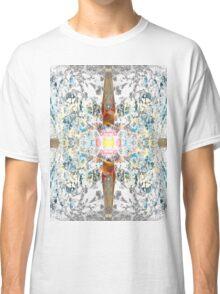 Fruiting Cross Classic T-Shirt
