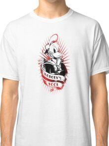 Nobody's Fool Classic T-Shirt