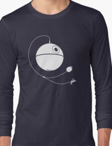 mPIRE Long Sleeve T-Shirt