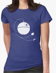 mPIRE T-Shirt