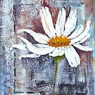 To the Daisy by Maree Clarkson