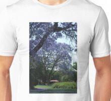 bloomin' marvellous Unisex T-Shirt