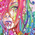 bipolar by marlene freimanis