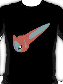 Deoxys Speed 2 T-Shirt