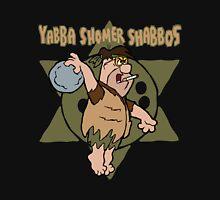 Yabba Shomer Shabbos Unisex T-Shirt