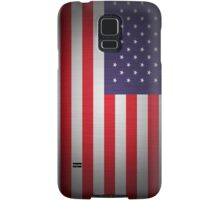 American Flag iPhone 4/4s case Samsung Galaxy Case/Skin