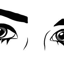 look me in the eyes 1 by emilylogan