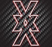 CarbonFiberXX by Redexx