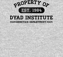 Property of Dyad Unisex T-Shirt