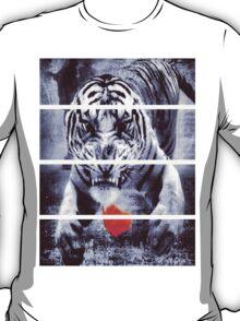 Dapper Boy TIGER T-Shirt