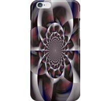 Blackberries  iPhone Case/Skin