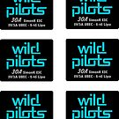 Wild PIlots ESC - 30A by spackletoe