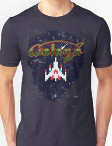 Galaga T-Shirt