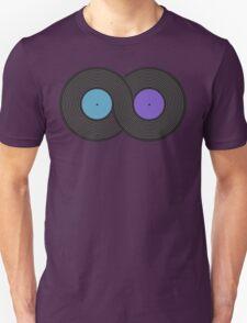 Infinite Music Unisex T-Shirt