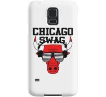 Chicago Swag iPhone case Samsung Galaxy Case/Skin